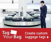 baggagecarousel