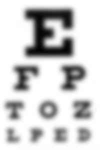 [Image: blurry-eyechart.jpg]