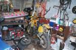 garage_orig1