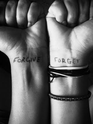forgive_and_forget__by_SelfTitledNightmare